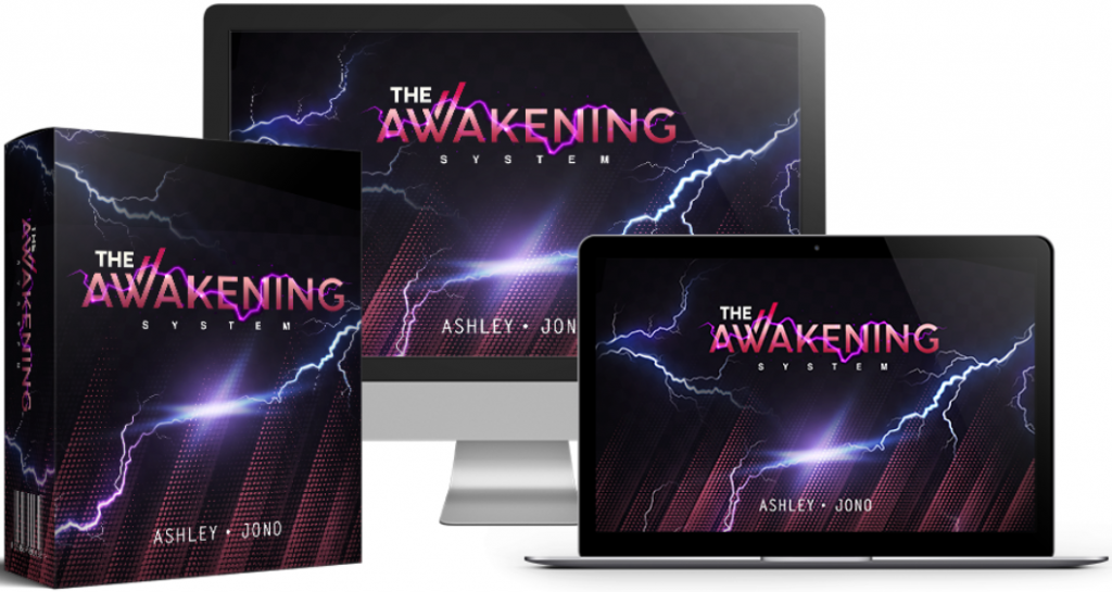 The Awakening System Review