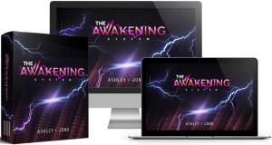 The Awakening System Review
