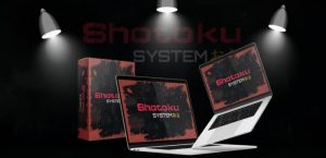 Shotoku-System-review