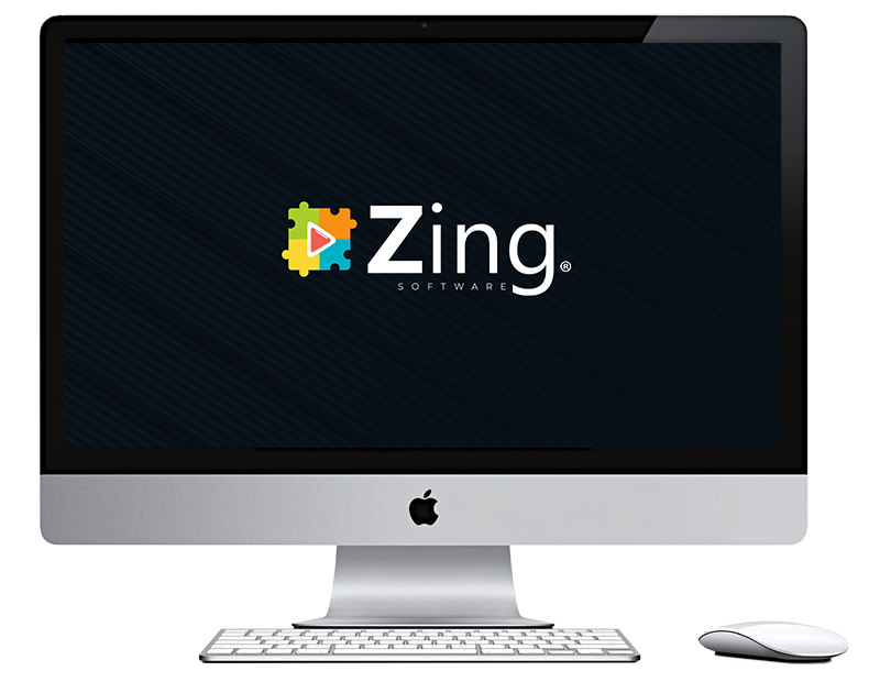 Zing It Review