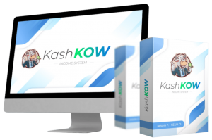 KashKow Review