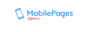 Mobile Pages Review
