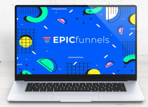EpicFunnel Review