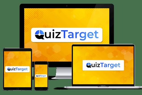 QuizzTarget Review