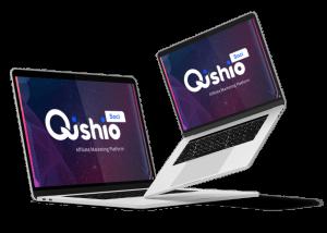QishioSoci Review
